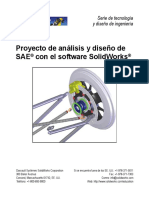 SAE_Project_WB_2011_ESP.pdf