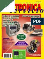 REVISTA# 68A.pdf