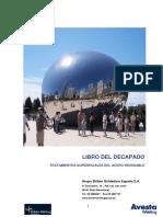 AVESTA-CHEMICALS-HANDBOOK-ESPANOL.pdf