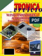 REVISTA# 25A.pdf