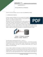 Guia de laboratorio 5 Arduino.pdf