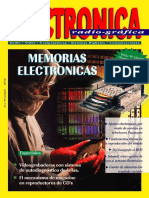 REVISTA# 3A.pdf