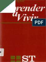 Evan PILKINGTON - Aprender a Vivir Copia