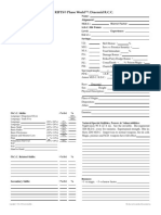 Rifts - Character Sheet - Draconid RCC.pdf
