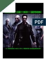 Matrix RPG - TINS - Core Rulebook.pdf