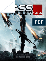 Mass Effect - SAGA - Sourcebook (Spanish).pdf