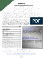 Mass Effect - Old School Hack - Core Rulebook.pdf