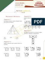 P_Aptitud.pdf