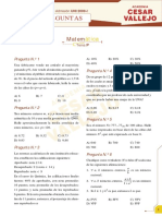 P_Matematica.pdf