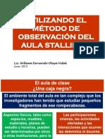 metodo stalling - 2013-06.pptx