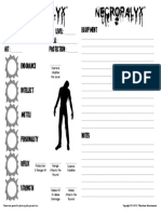 Necropalyx - Character Sheet.pdf