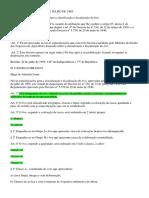 DECRETO-Nº-56.585-DE-1965 - Aprova as novas especificações para a classificação e fiscalização do ovo.pdf