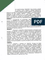 Página-3