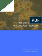 The Biological Basis of WW.pdf