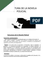 ESTRUCTURA DE LA NOVELA POLICIAL.pptx