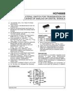 HCF4066B.pdf