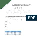 docslide.net_en-el-punto-triple-del-yodo.docx
