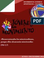 Boletín MJA Noviembre 2016 FINAL 7.0 - Copy