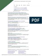 c Branden Introduccion a Estructura Proteína - Buscar Con Google
