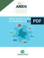 Mapeo Modelos de Desarrollo de Proveedores.pdf