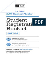 pdf-sat-registration-booklet-students