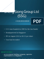 Sheng Siong Group Ltd.pptx 17 Aug 2015