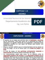 06_IA_Ajedrez.pdf
