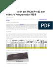 PIC18F4550 Asembler.docx