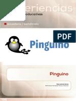 12_pinguino.pdf