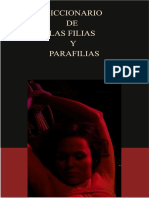 Diccionario de filias y parafilias.pdf