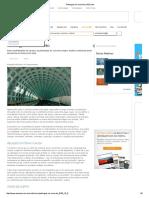 Patologias Do Concreto _ AECweb
