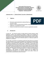Lab.5  Celda de Daniel, Corrosión  y Galvanización.docx