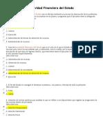 Sem_2_Cuestionario-Actividad Financiera Del Estado