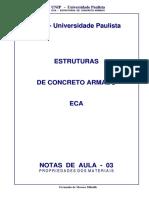003.NA_03 - ECA - Materiais 2006