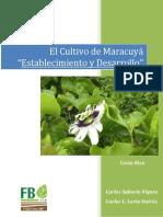 Manual de Maracuya.pdf
