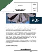 301498702-Materiales-Geosinteticos.pdf