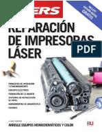 reparacion impresoras laser...pdf