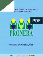 programa_nac_educacao_reforma_agraria.pdf