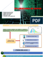 ANALISIS-EXPLORATORIO-DE-DATOS-P.pptx
