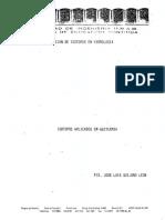 decd_1832 (1).pdf