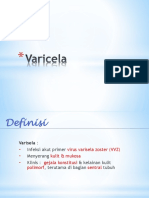 Varicela Pp
