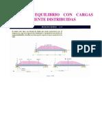 centroides-de-areas-planas-compuestas.pdf