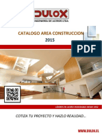 catalogo area construccion (sin precios).pdf