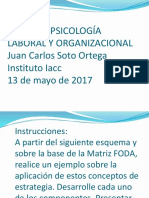 Juan Soto Tarea 4