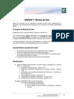 Lectura 7 - Bienes de Uso_30may2013