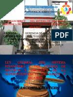Presentación1 BANCA