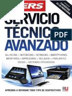 SERVICIO TECNICO AVANZADO.pdf