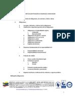 CURSO de INSOLVENCIA - SUPERSOCIEDADES.pdf