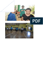 Leadership camp pictures.docx