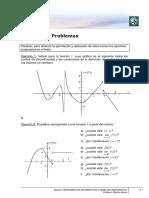 Lectura 6-M3- Ejercitación.pdf